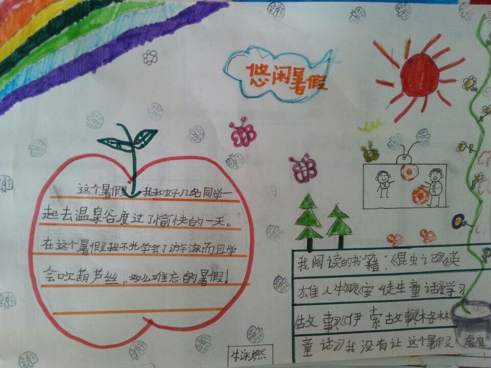 小报吧提供小学生手抄报版面设计图大全,包括了英语,环保,数学,语文