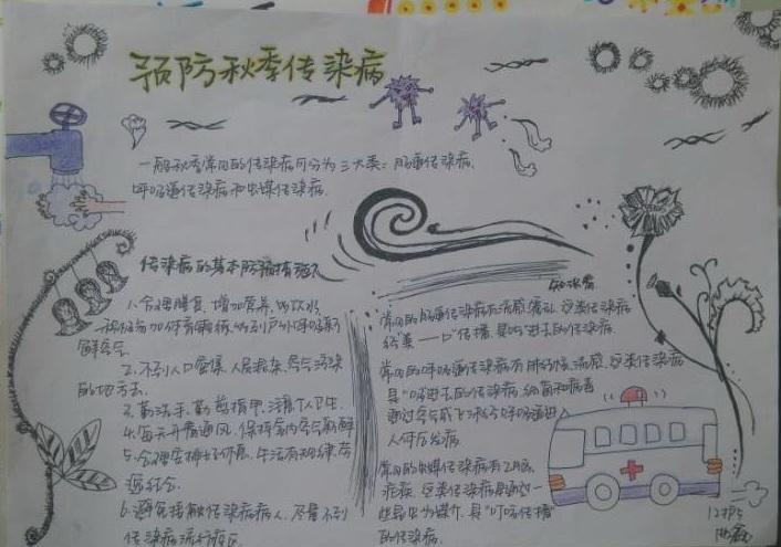 5068儿童网, 足球-小学生手抄报简单又漂亮; 小学生手抄报图片大全