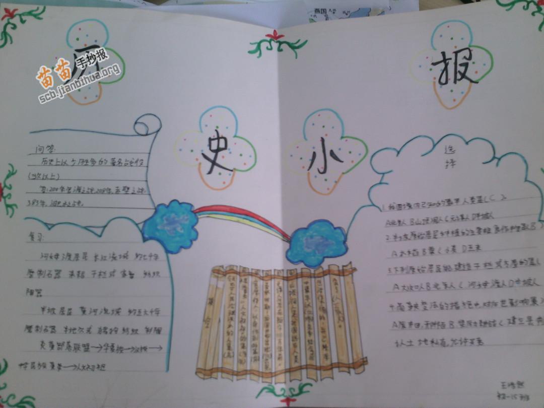 从秦时的统一到汉时的昌盛,从四大发明到祖冲之的圆周率,国家腐败无能图片