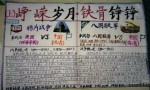 中国的历史手抄报图片大全、内容